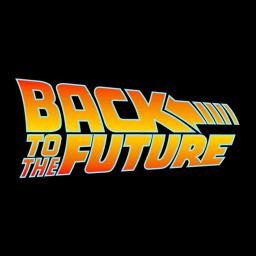 BackTothefuture