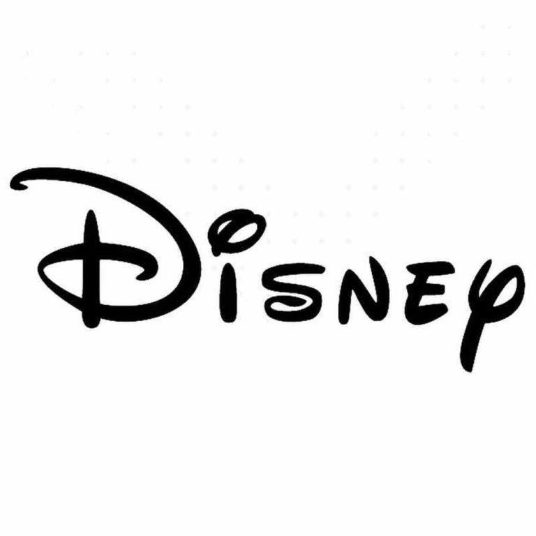 DisneyCD