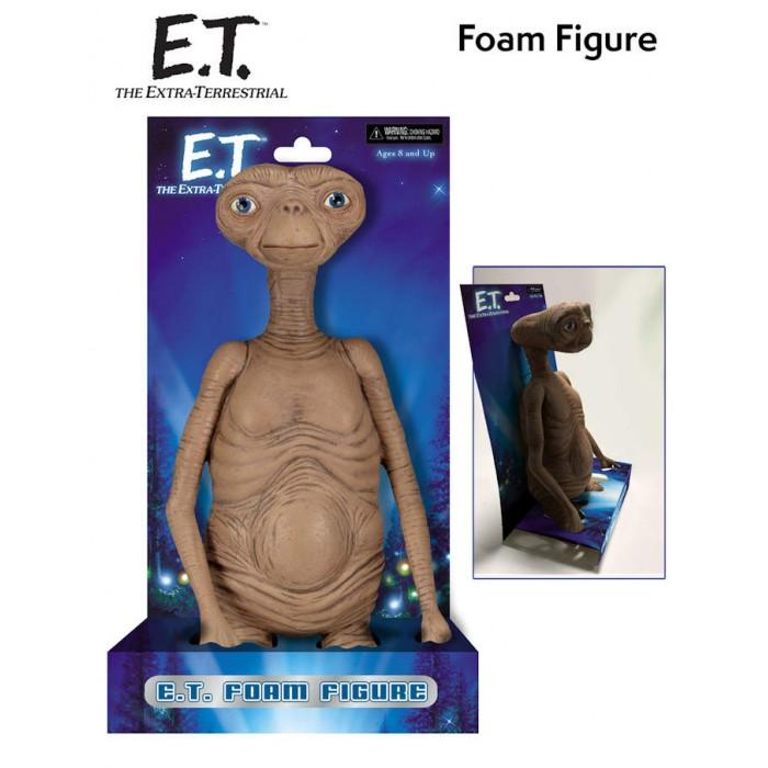 NECA - E.T. l'Extra-Terrestre Figure Pupazzo in Lattice 30cm Prop Replica Eta' 8+